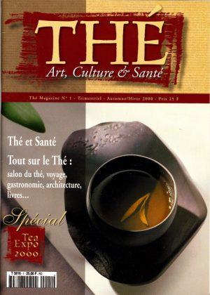 Tea magazine-1